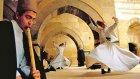 Ney Ve Piyano Aşkın Aldı Benden Beni Piano Dini Müzik İyi Güzel Ramazan Tasavvuf Sufi Müziği