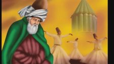 Ney ve Piyano SORDUM SARI ÇİÇEĞE Dini Sufi Müzik İlahi Yunus Emre En Sevdiğim Güzel Kaside