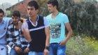 İsyanqar26 -  2015 Diss To Kasırga4