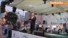 AK Parti Manisa Milletvekili Özdağ'dan İftar
