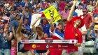 FIFA Kadınlar Dünya Kupası Şampiyonu ABD