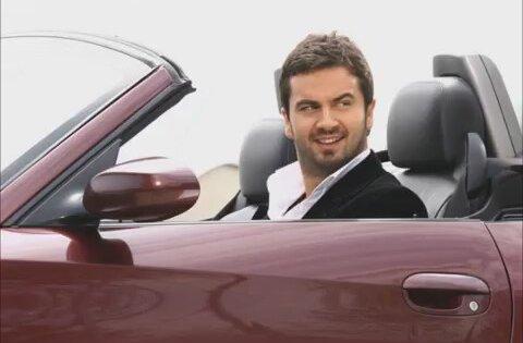 2012 Türkçe Dublaj izle  720p izle 1080p izle full izle