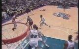 1997 NBA Finali Bulls  Jazz 5. Maç