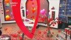 | 14'o2.2o14 | Gökhan Özen'den Canlı Canlı Müzik Ziyafeti  | Gülben / Show Tv |