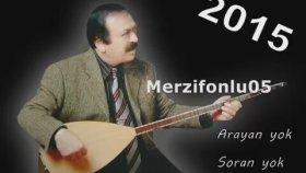 Ali Kızıltuğ - Arayan Yok Soran Yok