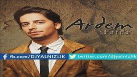 Ardem - Tatlı Cadı (2015)