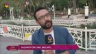 Gaziantep'te Ramazan Nasıl Geçiyor? - TRT DİYANET