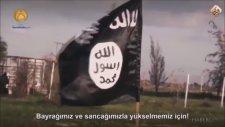 İslam Devleti ' Helummu ' Gelin (2015) Yeni Neşid