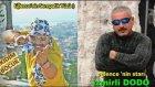 Roman Havası / Şıkıdım Böcük Feat İzmirli Dodo - Sanane Banane (2015)