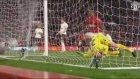 Manchester United'tan Nani'ye Teşekkür