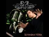 Dj Hasan Turk  Zevki Sefa 2009 Albüm