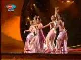 Sertab Erener - Eurovision