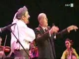 Şivan Perwer - Oy Naze