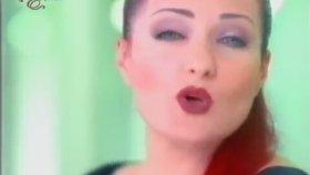 Candan Erçetin - Unut Sevme (2000)