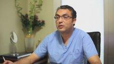 Göz Kapağı Estetiği Ameliyatı Fiyatları Nasıl Belirlenir?