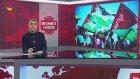 Millet Camii Dualarla Açıldı - DİYANET TV