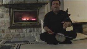Abdulkerim Hezexi - Lawik - Sere Alike Bate - 2013 - Hezexi MUSIC:+49 (0) 1628925056