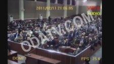 Balyoz Davası'nda 163 Subayın Tutuklanma Anları