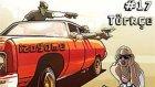 Gta San Andreas Ağır Abi Bölüm.17