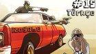 Gta San Andreas Mekandan Adam Almaca Bölüm.15