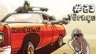 Gta San Andreas Sniper'la Suikast  Bölüm.23