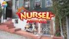 Nursel'in Mutfağı Yeni Bölüm Tanıtım (8 Temmuz 2015)