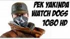Ps4 Watch Dogs Pek Yakında 1080HD