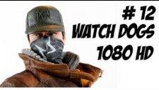 Watch Dogs Apartmanda Gizli Görev 12.Bölüm