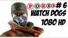 Watch Dogs Poker Oynuyoruz 6.Bölüm