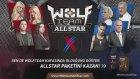 Wolfteam All Star Ünlüler Büyük Finalde Kapışıyor