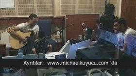 Aslı Demirer - TRT FM'de