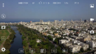 LG G4 Video Kayıt Yeteneğini Böyle Gösterdi