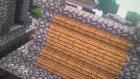Minecraft SkyWars Bölüm-2 w/OzanBerkil