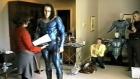 Nicolas Cage Superman Rolünde!