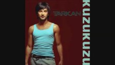 Tarkan - Kuzu Kuzu Kaseti (2001 - 22 Dk)