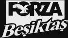 Beşiktaş Marşı - Sen İste