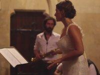 Kaknüs Ensemble - Haydar (Akustik - Kırım Kilisesi)