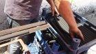 Nargile Kömürü Makinası - Ceus Makina