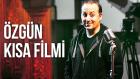 Tolga Çevik'ten Özgün Kısa Film