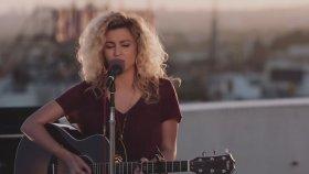 Tori Kelly - First Heartbreak (Canlı Performans)