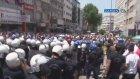 Başkent'in Göbeğinde Otoparkçılar Tarafından Katledilen Esnaf