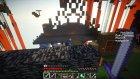 "Minecraft: Sky Survival - Bölüm 1 ""Havada Madencilik"""