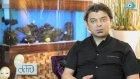 Thermilift (Thermitight) yöntemi nedir ? - Dr. Hüseyin Tırman