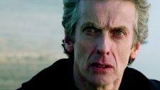 Doctor Who 9. Sezon Tanıtım Fragmanı