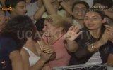 Ebru Gündeş Adana Konseri 1998