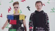 Martin Solveig - Plus One (1) » (Feat. Sam White) [official Video]