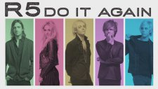 R5 - Do It Again (Audio Only)