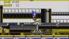 sonic sega 2-2 Sonicthe Hedgehog 2 sega games oyunu level 2-2