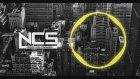 Ahrix - Nova [NCS Release]