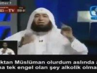 Museviyi İmana Getiren Müslümanın Hikayesi (Keskin Zeka İçerir)